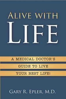 Pin by Epler Code on www.garyepler.com | Life, Doctor ...