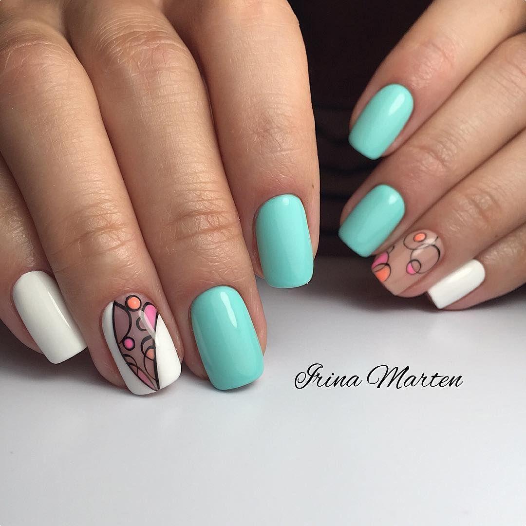 "1,227 Likes, 5 Comments - Irina Marten (@nails_irinamarten) on Instagram: ""#gelart#gelnail#nail#nails#nailart#nailsdid#nailswag#nailpolish#nailblogger#nailsdesign#nailstagram#nailsoftheday#nailsofinstagram#frenchmanicure#shellac#гелиш#гельлак#гельлакомск#гельлакмосква#москва#маникюр#ногтиомск#ногтимосква#маникюршеллак#дизайнмосква#шеллакмосква#девушкиомска#девушкимосквы#шеллакомск#маникюромск"""