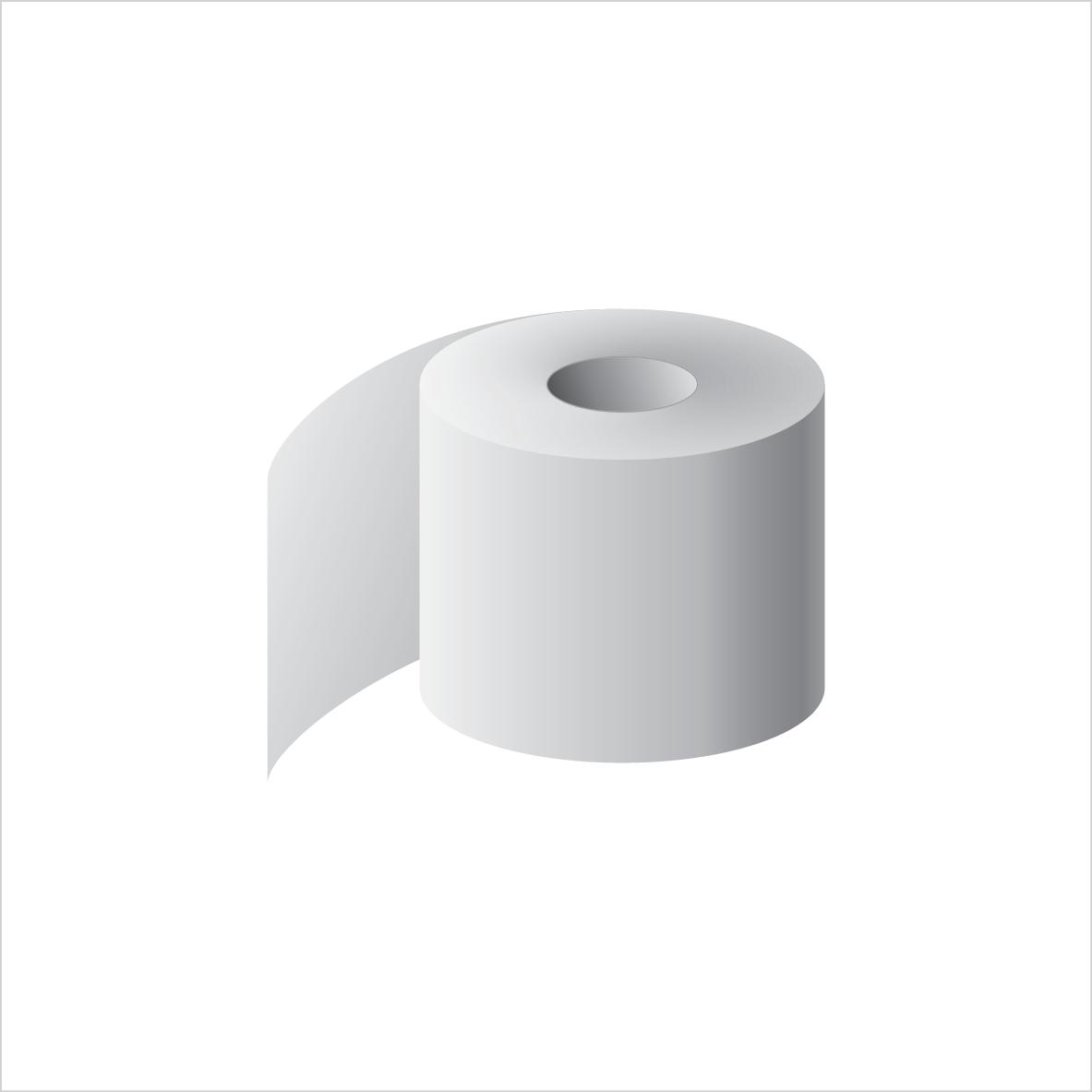 Free Image On Pixabay Toilet Paper Toilet Toilet Paper Toilet Vector Free