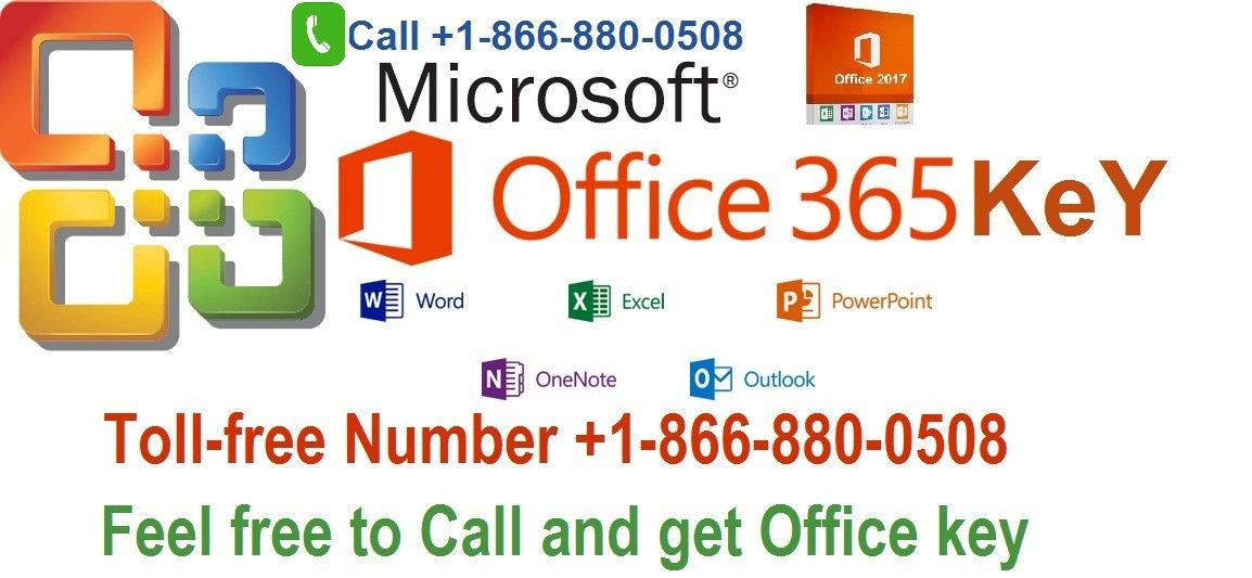 Microsoft Office professional plus 2016 product key, Microsoft