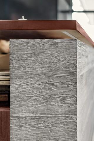 W G Clark Lobby Board Vellum Board Clark Industrialofficelobby Lobby Vellum In 2020 Board Formed Concrete Concrete Wall Texture Concrete Architecture