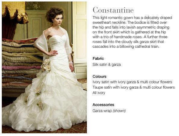 Constantine\