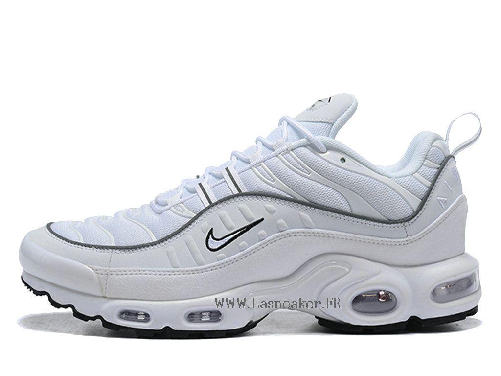 nike tn 98 Shop Clothing \u0026 Shoes Online