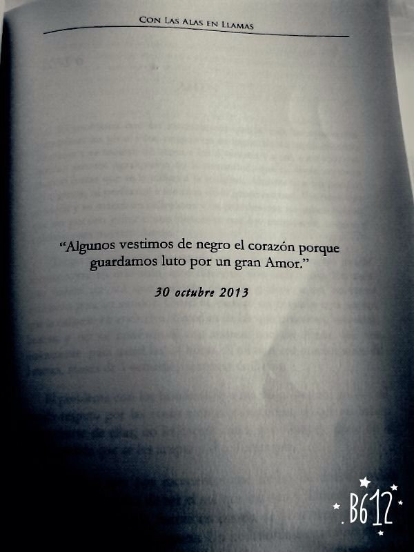 Black Heart Love Pinterest Amor Frases Y Pensamientos