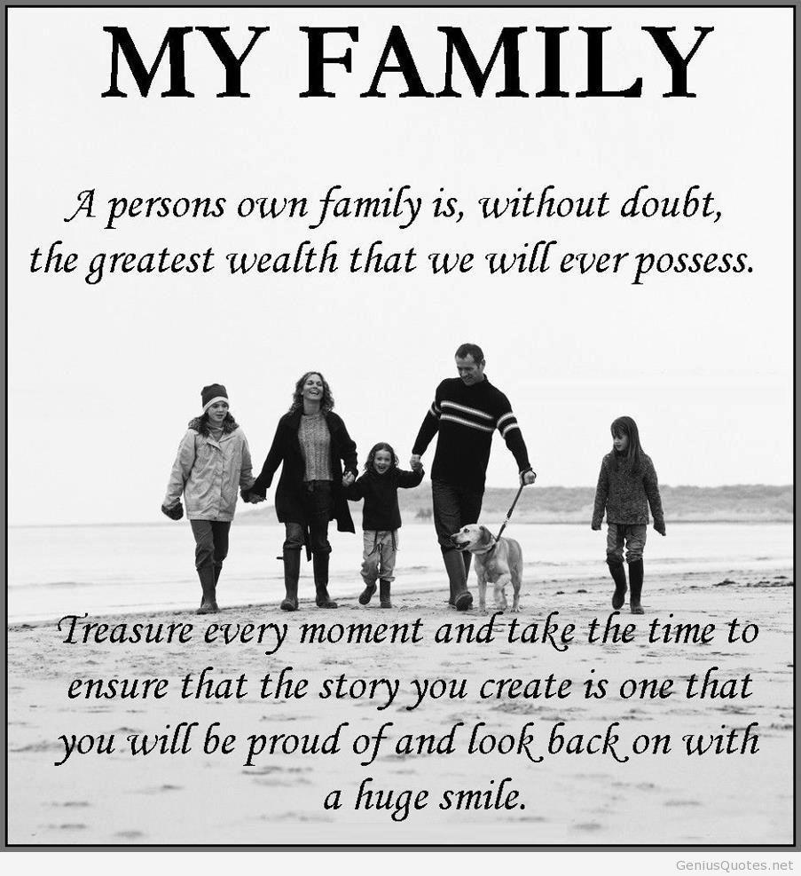 quotesandimagesfamilylovemyfamilyshareinspire