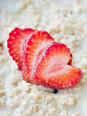 Healthy Eating tips amberlyrgh