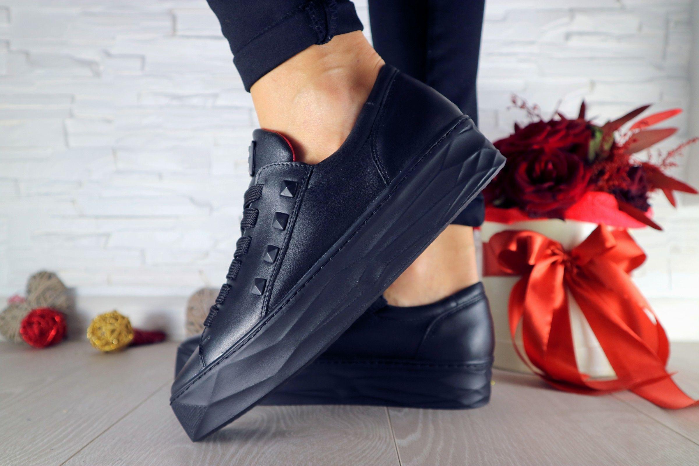 be1c51ef Дропшиппинг Мужская обувь Украина, Мужские кроссовки, Прямой поставщик,  Дропшиппинг обуви, Обувь оптом