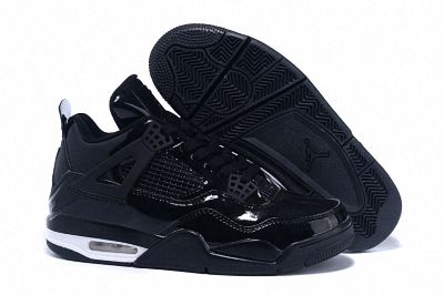 official photos 26968 5491c Purchase Jordan VI 4Lab11 Black White