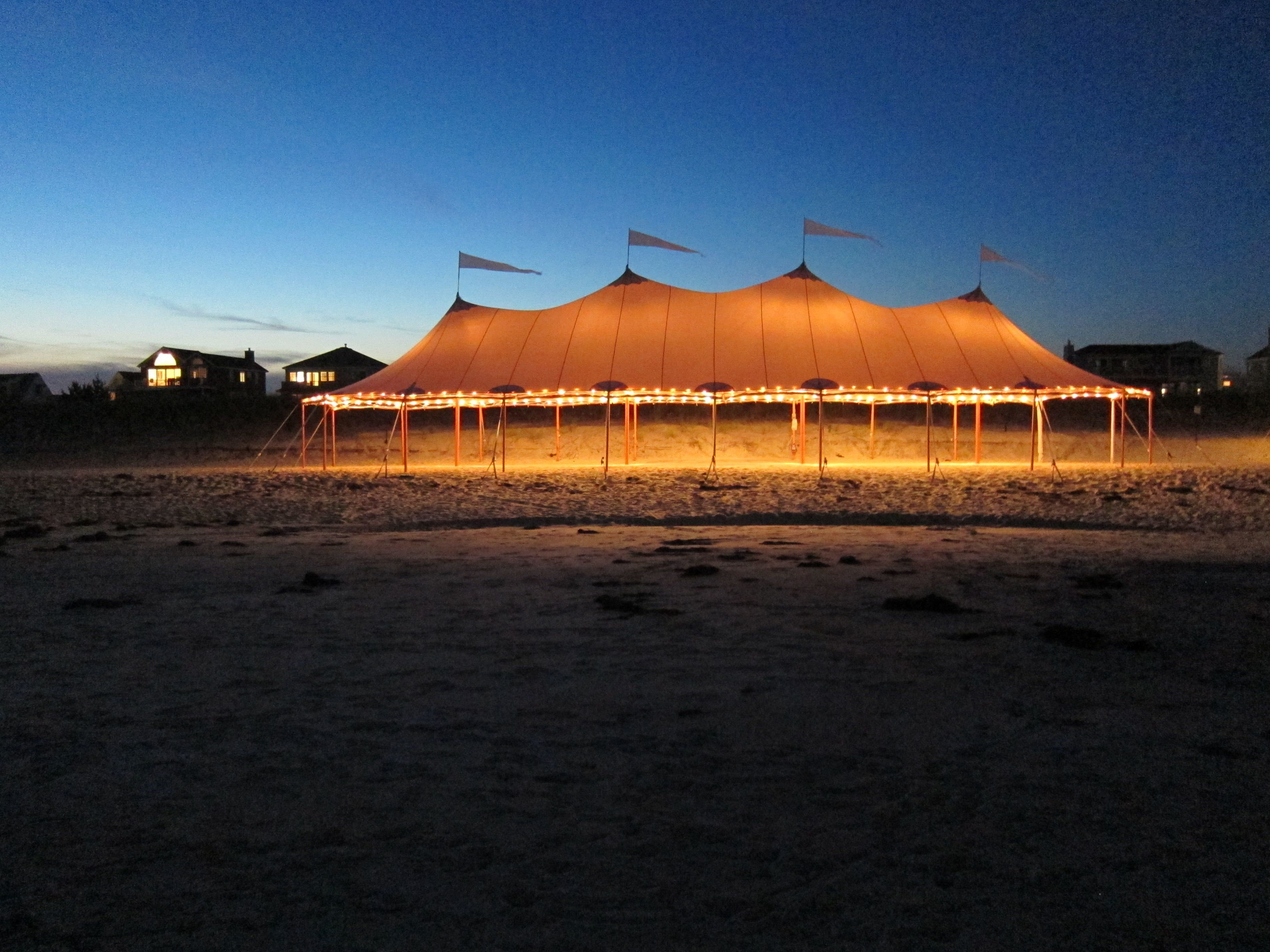 Sperry Tents H&tons & Wedding on the Dunes. Sperry Tents Hamptons | Sperry Tents ...