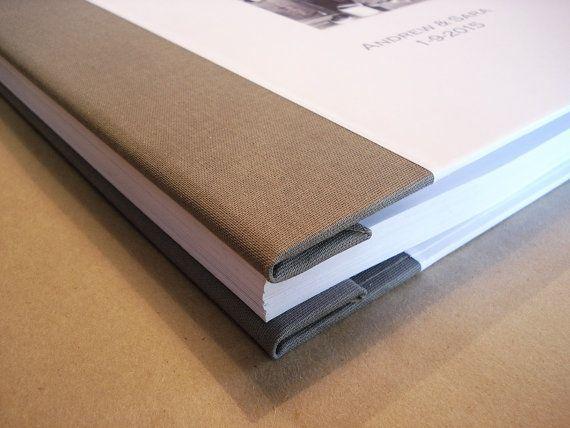 Custom Refillable Scrapbook Album · Removable Pages · Custom