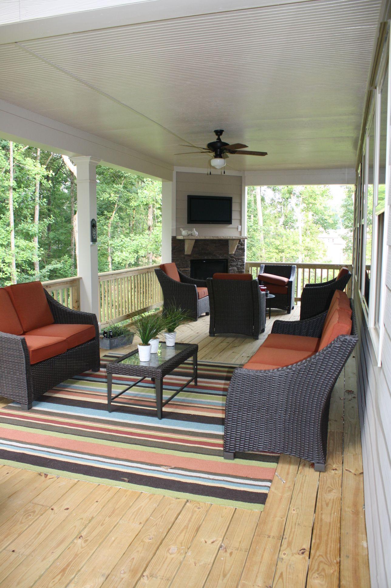 haddonstone gameday porch fireplace haddonstone community