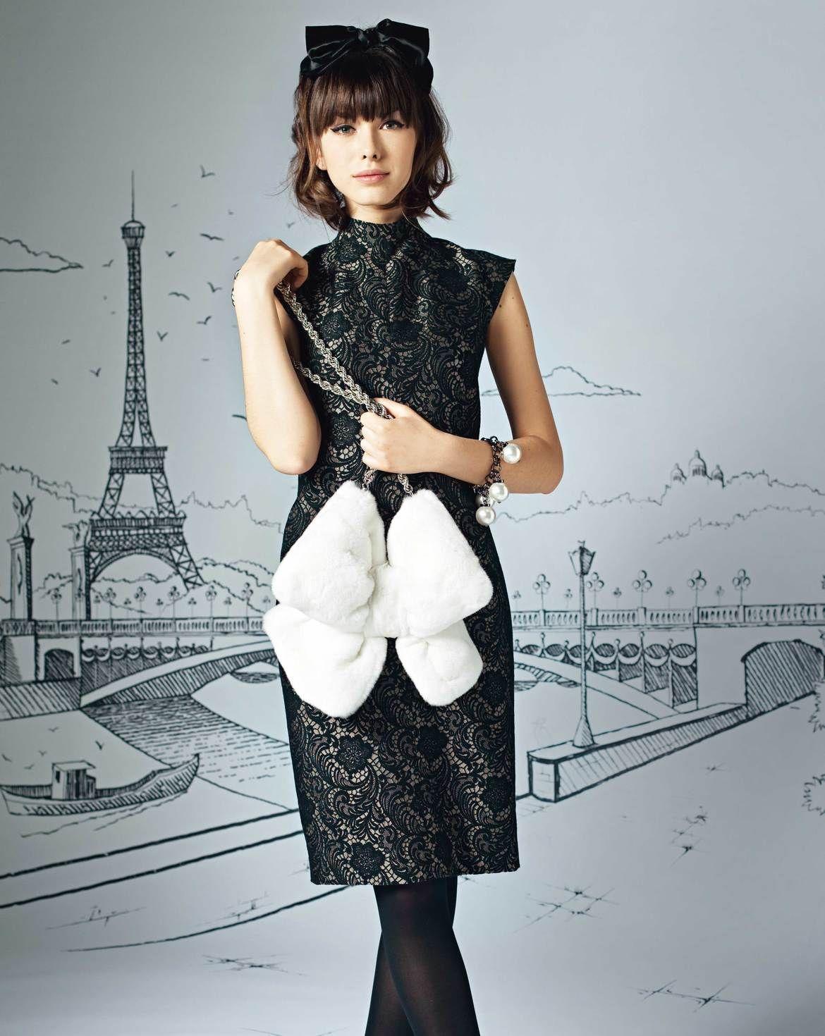 Ungewöhnlich Bestes Kleid Bilder - Brautkleider Ideen - cashingy.info