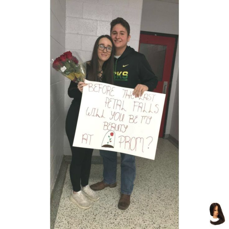 Beauty and the beast prom proposal. Prom. Promposal. Proposal. Roses. Beauty and #promproposal Beauty and the beast prom proposal. Prom. Promposal. Proposal. Roses. Beauty and #promproposal