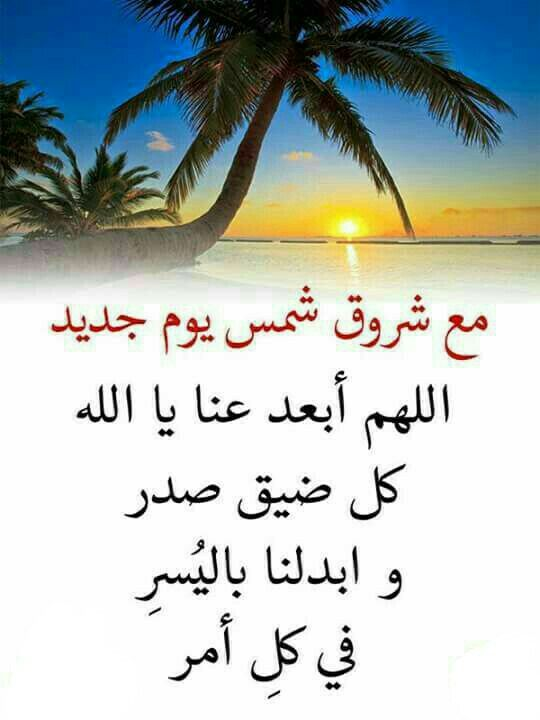 Pin By Khulood Om Hamoudy On صباح الخير Arabic Calligraphy Wise Words Pray