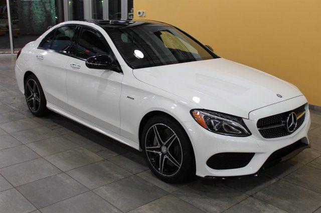 New 2016 Mercedes Benz C Class For Sale Fargo Nd 55swf6eb9gu131749 Benz C Benz Mercedes Benz