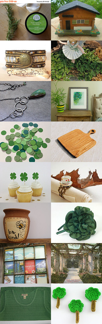 March Finds 65 by gicreazioni on Etsy--Pinned+with+TreasuryPin.com