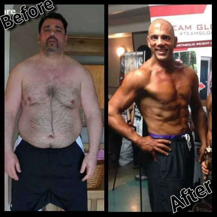Quick weight loss center houston tx image 1