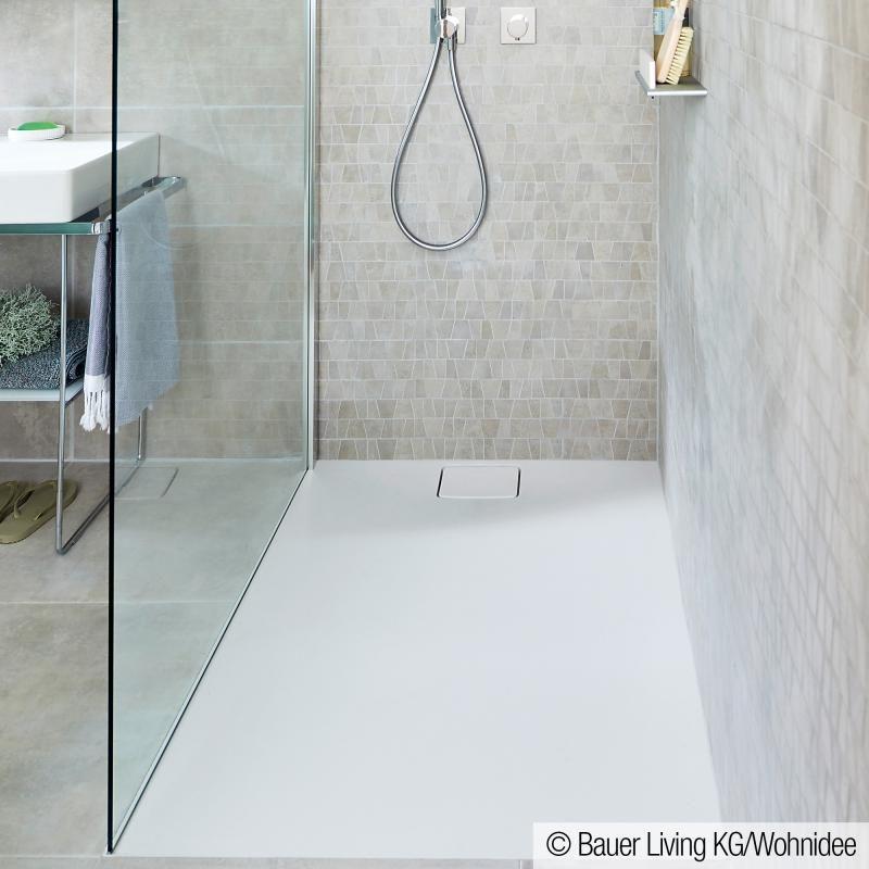Duravit Stonetto Rechteck Duschwanne Weiss Matt 720149380000000 Duschwanne Dusche Duravit