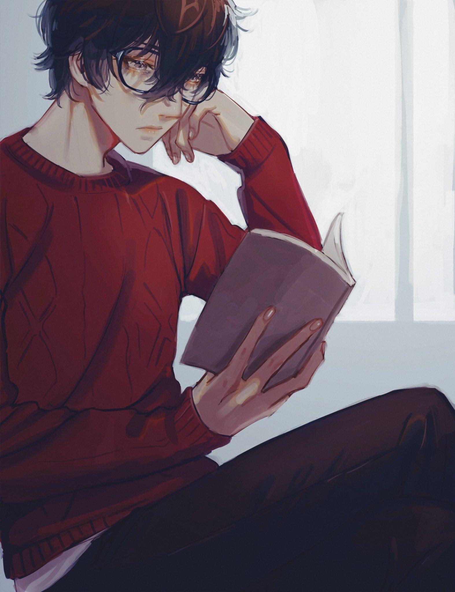 Pin By Shaii Again On Boy Art Cute Anime Guys Cute Anime Boy Anime Drawings Boy