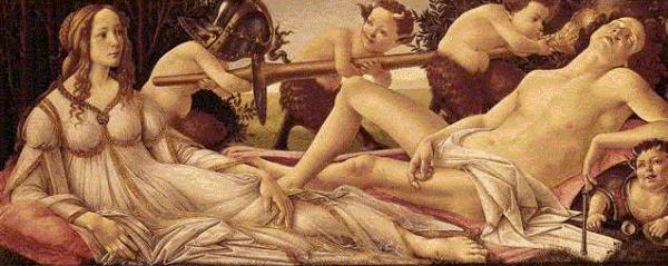 necesidades de las prostitutas prostitutas terrassa