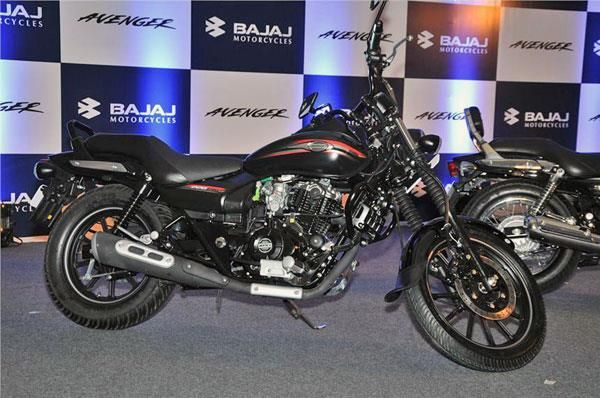 Top 5 Bikes Under Rs 1 Lakh In India Avengers Bike Lovers Cool