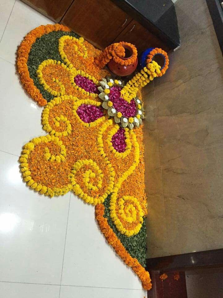 Pin by Shashi Agarwal on rangoli | Pinterest | Diwali ...