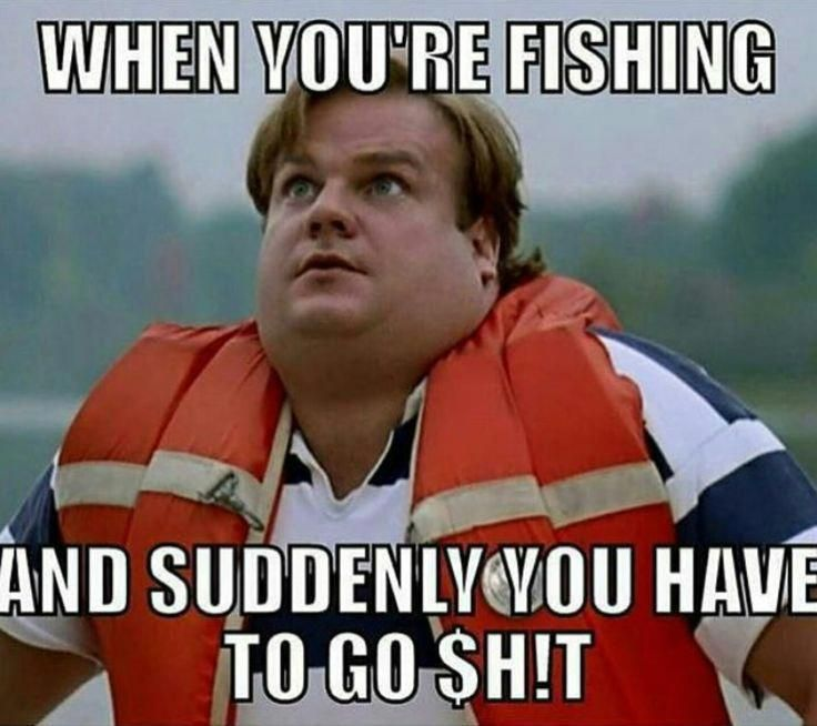 Bass Fishing Facts and More… Fishing quotes funny, Funny