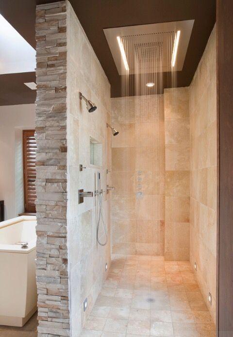 Renovation Fever House Plans Pinterest Bathroom Dream