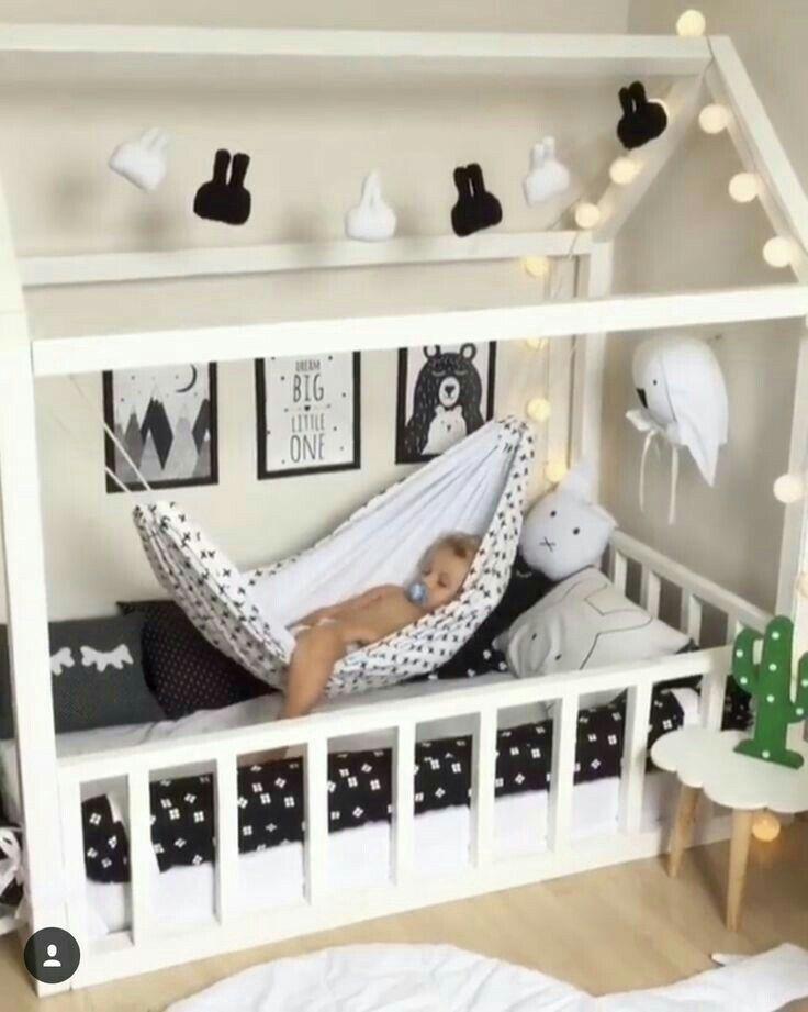 Unique Baby Boy Room Ideas: Pinterest: Littlemillelemos