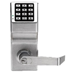 Pin By Nishtha Nite On Business Door Lock Security Security Door Electronic Lock