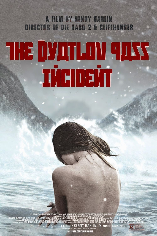 movie about dyatlov pass