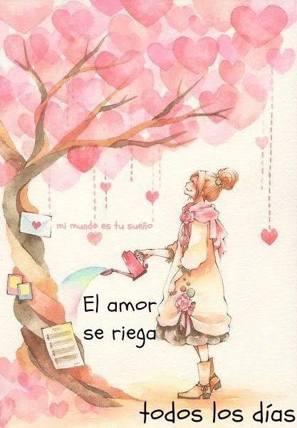 1 Corintios 13 4 8 El Amor Es Sufrido Es Benigno El Amor No