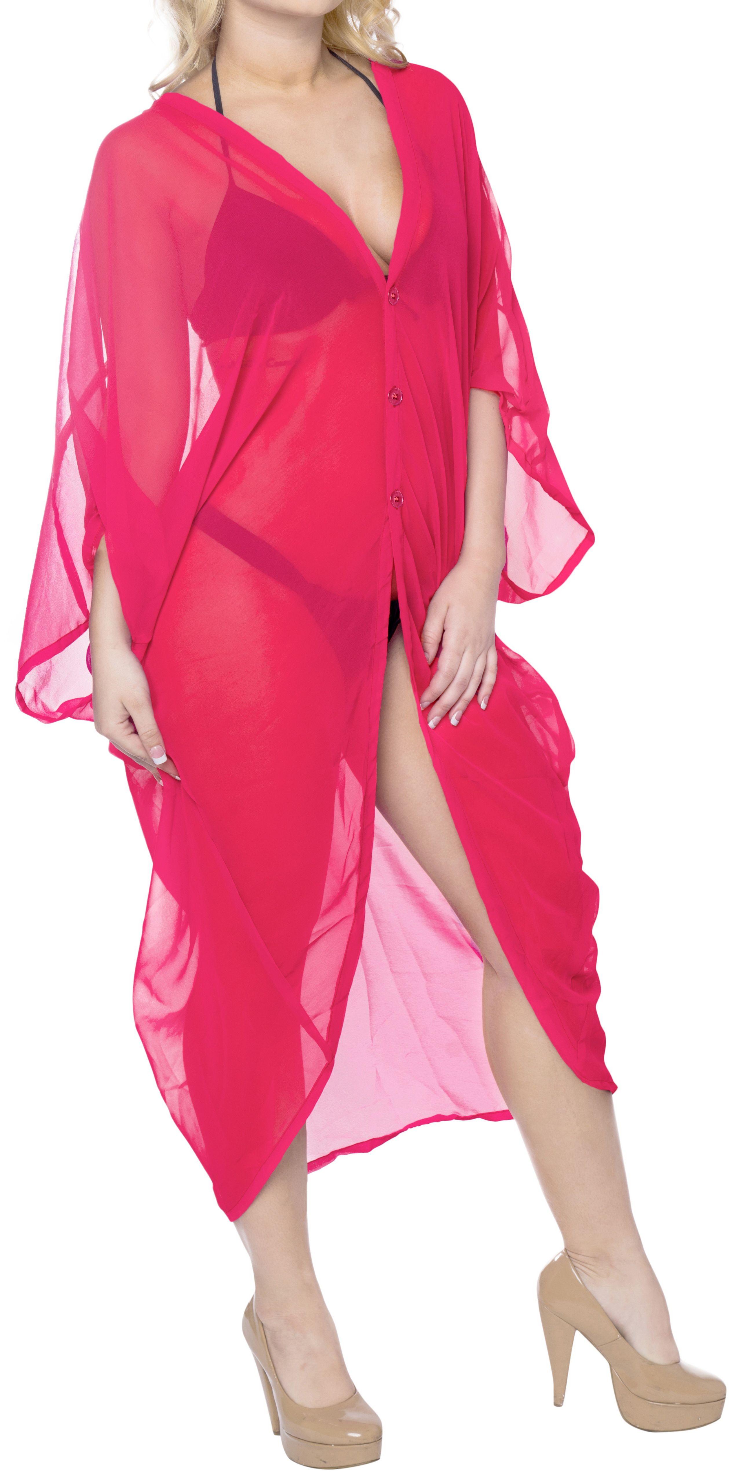 0b470ff3f1 Cardigan Women's Kimono Beachwear Swimsuit Swimwear Cover ups Kaftan Blouse  Top#Beachwear, #Swimsuit, #Kimono