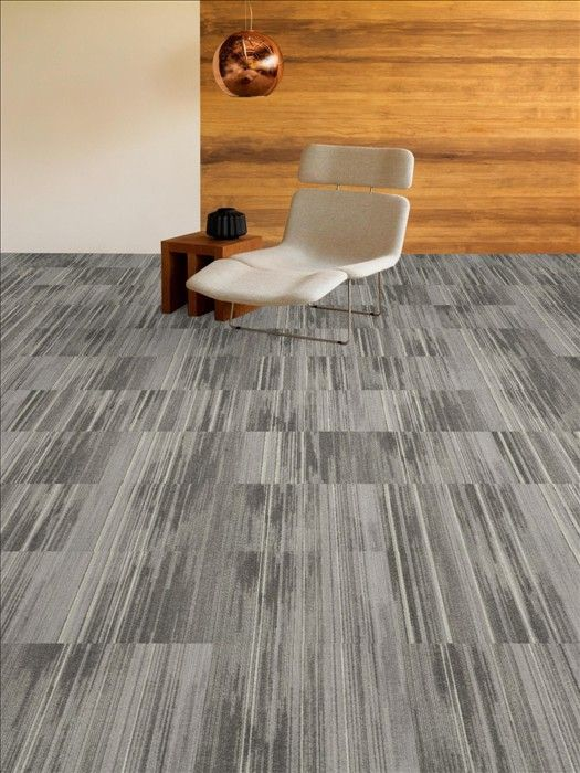 Ingrain Tile Shaw Contract Group Commercial Carpet And