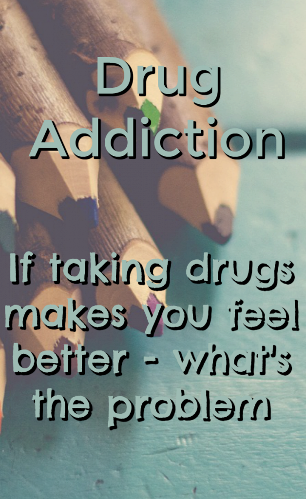 definition essay on addiction In this essay, i will attempt to clarify the nature of addiction and provide an   conceptual confusion about the definition of addiction absent a.