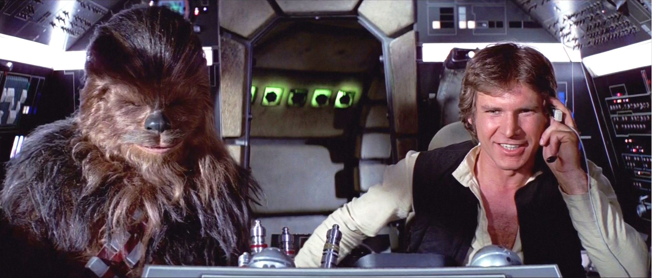 Pin By Brendan O Connell On Star Wars Star Wars Han Solo Star Wars Images Star Wars