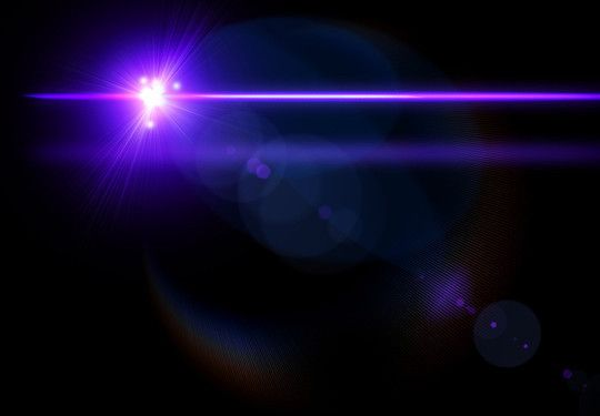 Free 17 Lens Flare Textures Psd Backgrounds Efeitos Png Inspiracao Png