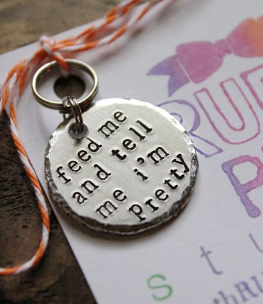 funny pet collar tags laughter makes the world better pinterest