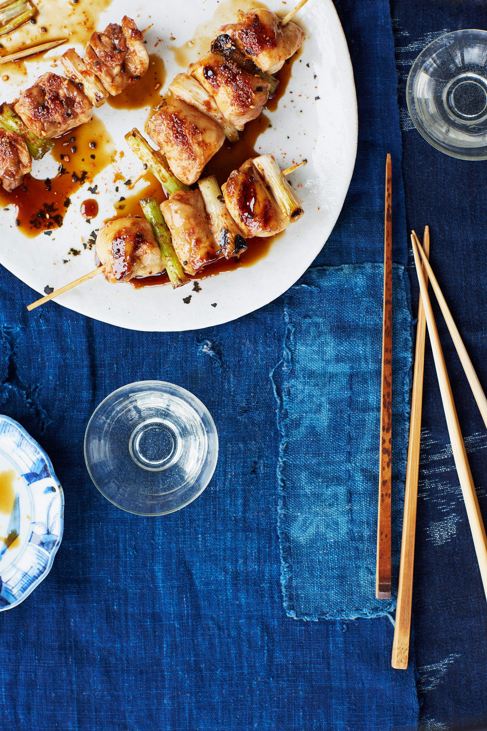 3 Delicious Healthy Japanese Recipes To Cook This Weekend In 2020 Healthy Japanese Recipes Recipes Easy Japanese Recipes