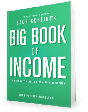 The big book of Income miscellaneous Pinterest Order form - money order form
