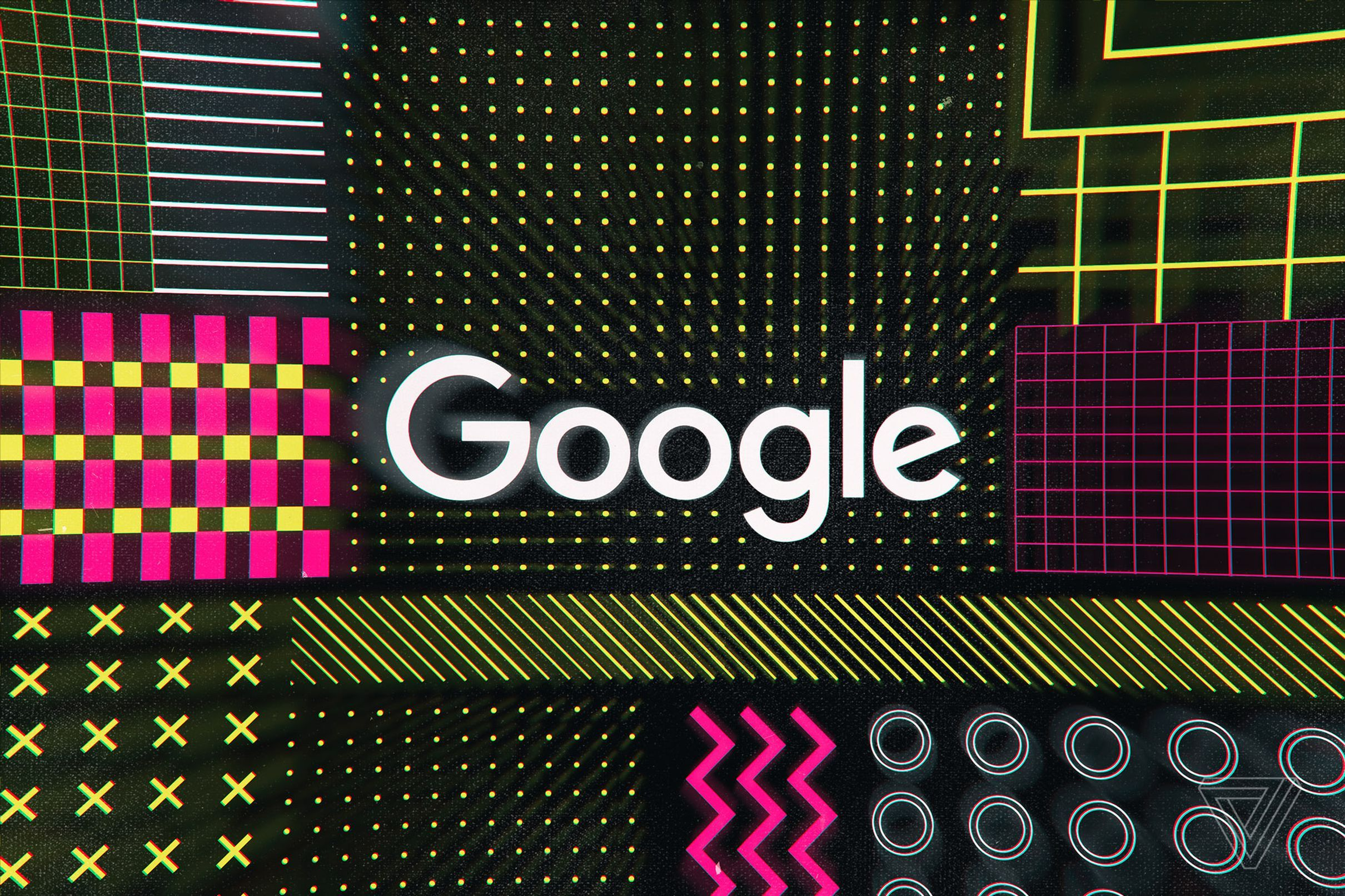 Google Promises Ethical Principles To Guide Development Of Military Ai How To Plan Calendar Entry Google