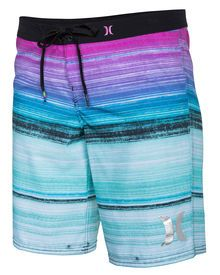 Women S Long Board Shorts Wish List Swimsuit With