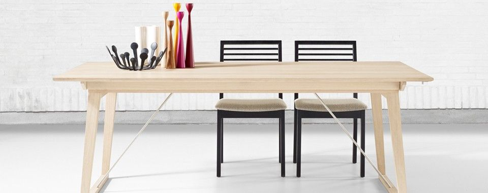 Unique Dining Table With A Patented Extension System 8 12 Seatings