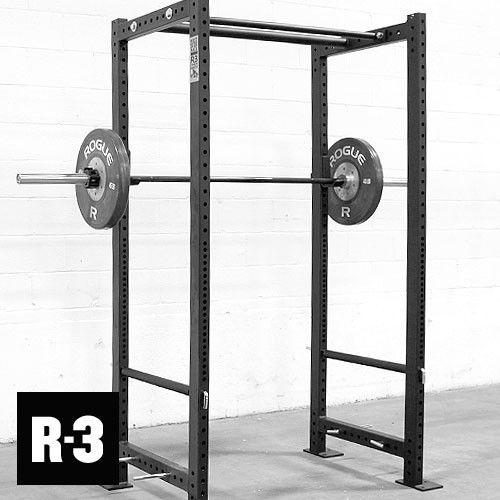 power rack diy power rack rogue fitness