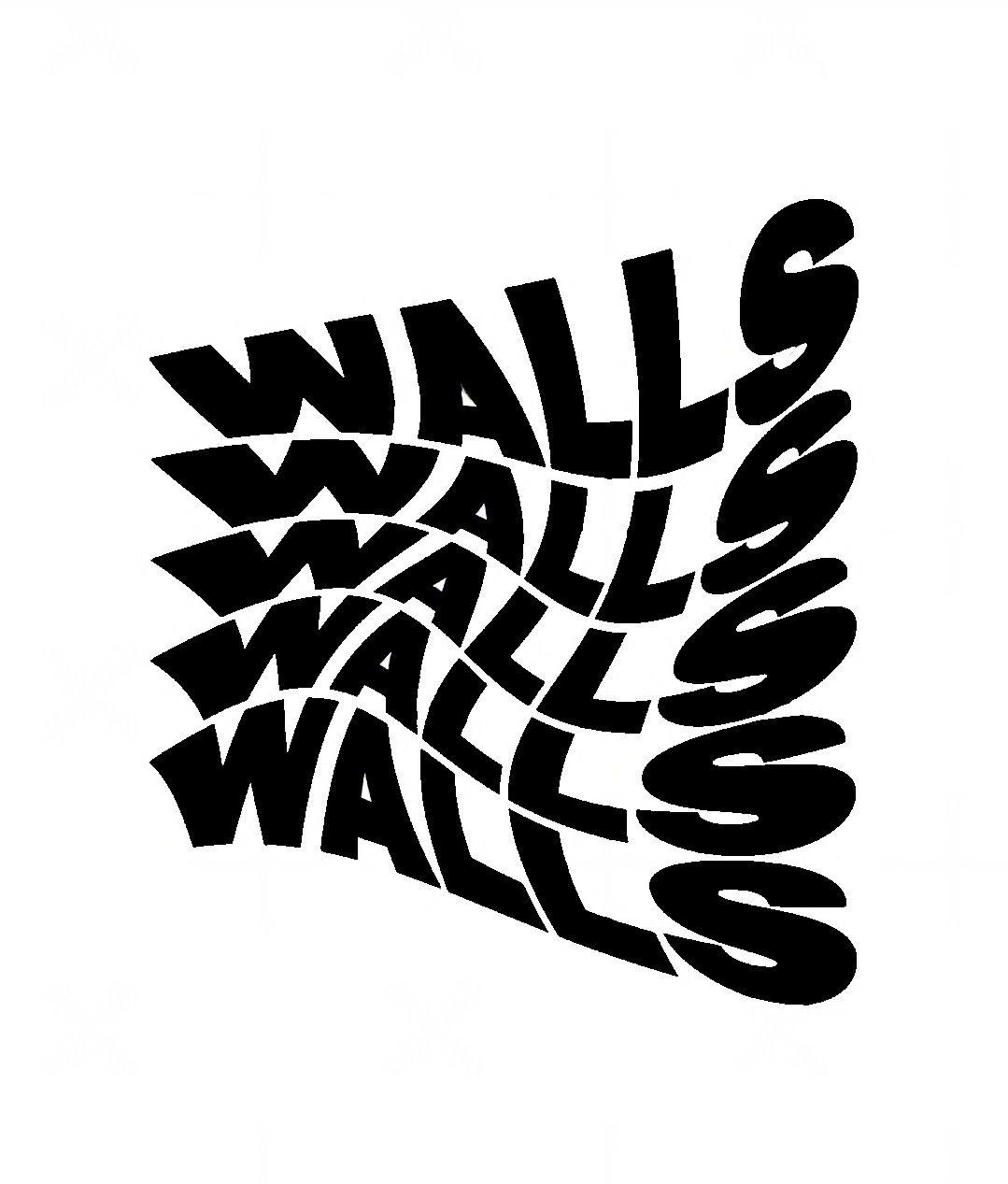 Louis Tomlinson Walls Logo 3 En 2021 Fondo De Pantalla De Harry Styles Imagenes De Harry Styles Escudo De Hogwarts