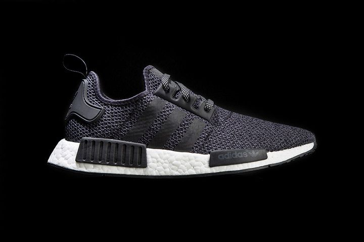 new concept cda16 6b6dd A Second Exclusive adidas Originals NMD Will Release at ...