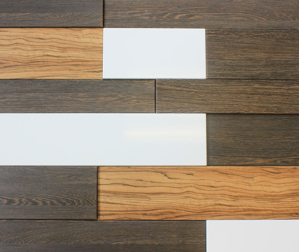 Piastra Modern Twist On Reclaimed Wood Textured Walls Wooden Walls Living Room Textured Wall Panels Modern Wall Paneling