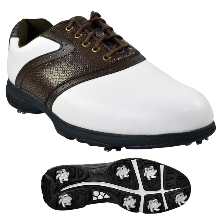 690a25e6284025 Etonic #Golf Golf Shoes #golfshoes | Rock Bottom Golf #rockbottomgolf