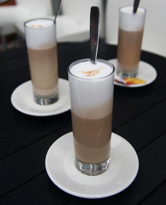 Kaffeevollautomaten für einfache und perfekte Zubereitung! http ... | {Kaffeevollautomaten 25}