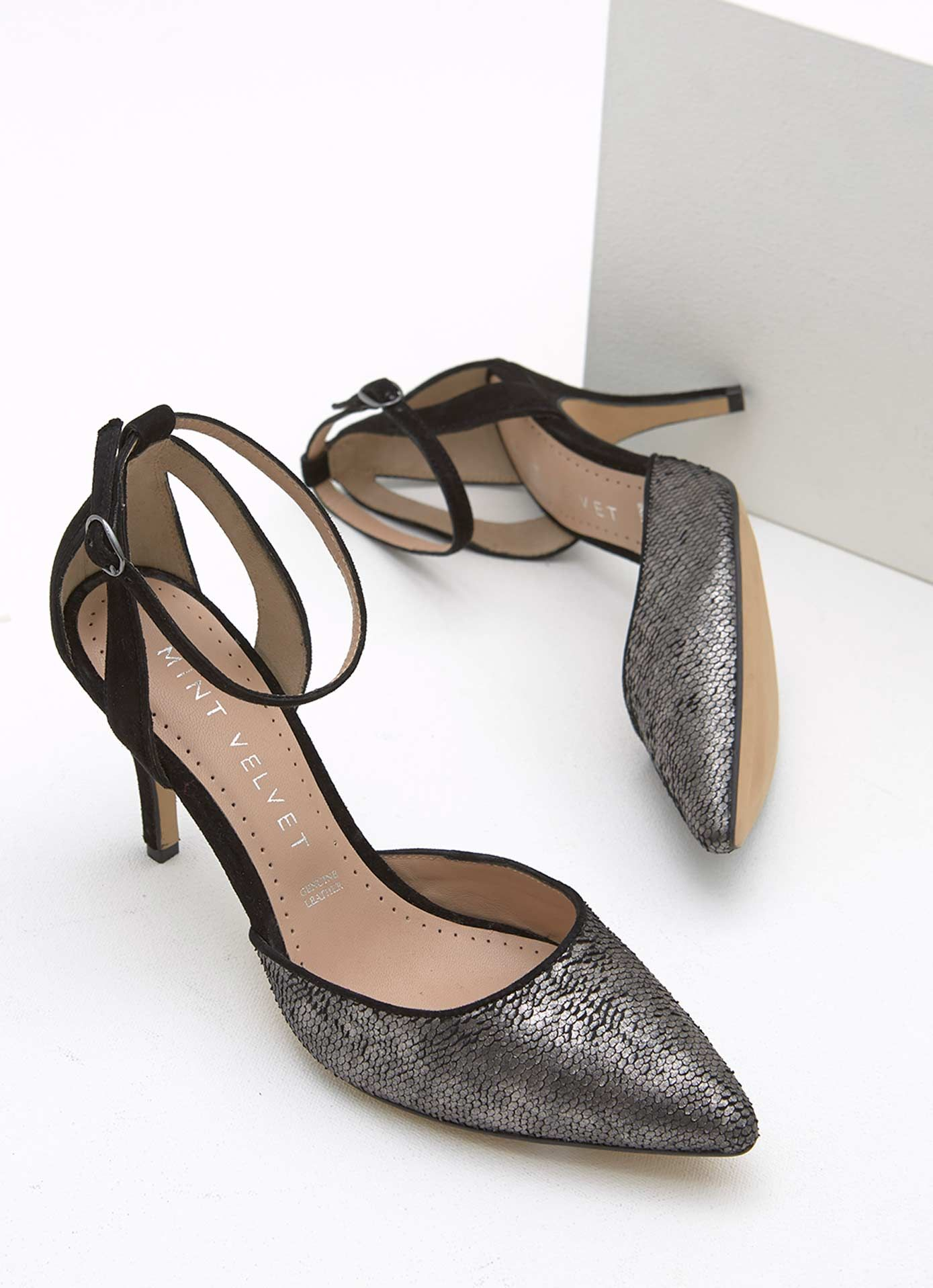 Wide Fit Gold Diamante Heeled Shoes Quiz Clothing Heels Footwear Design Women Shoe Quiz